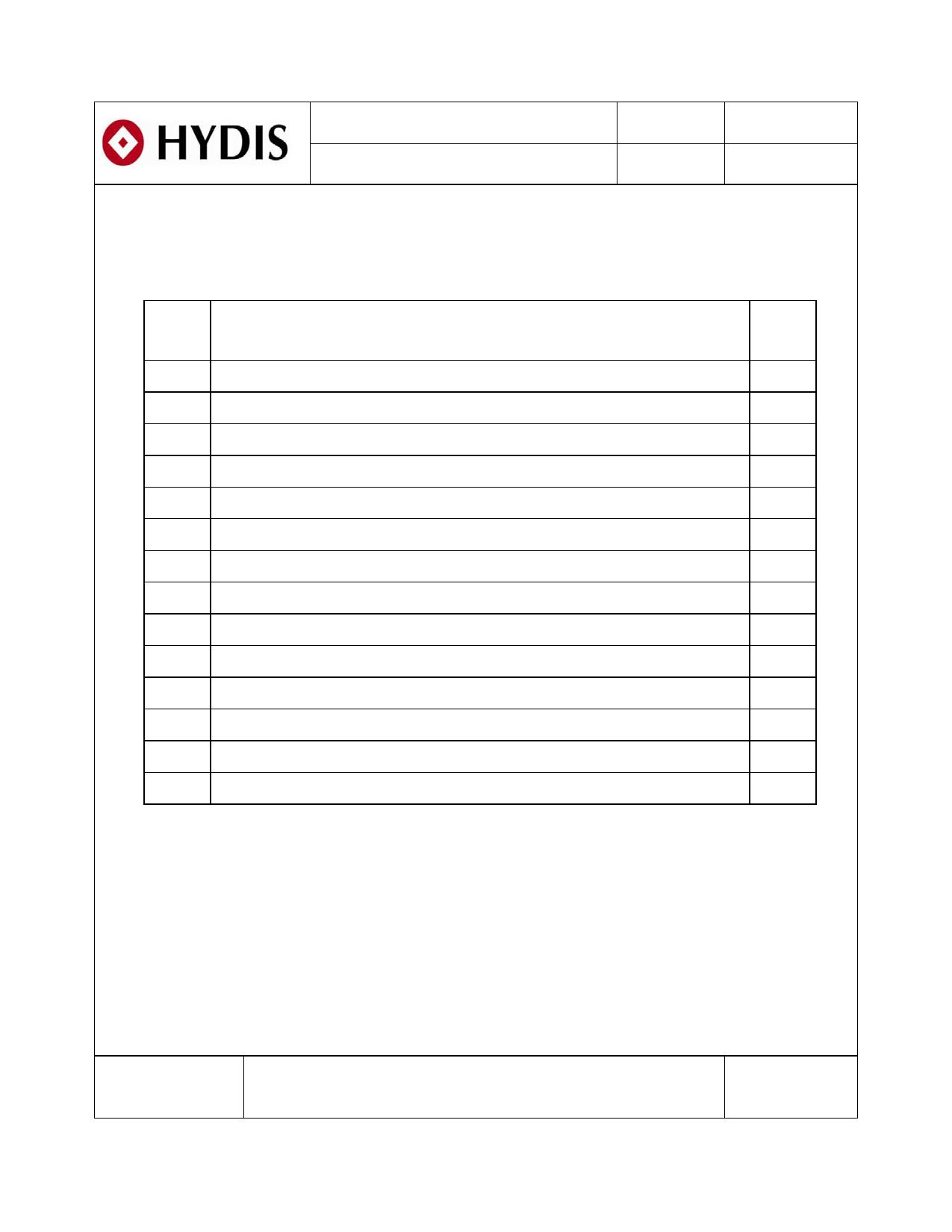 HV121WX5-114 pdf, ピン配列