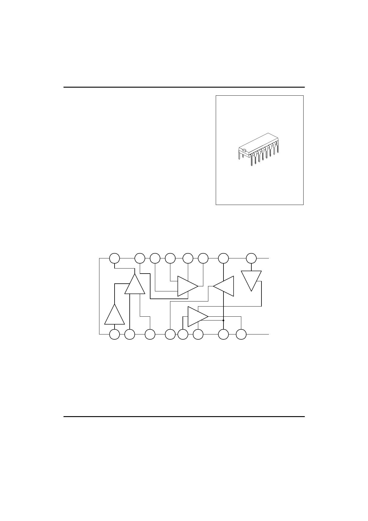 download Die Gestalt der Elektrischen Freileitung