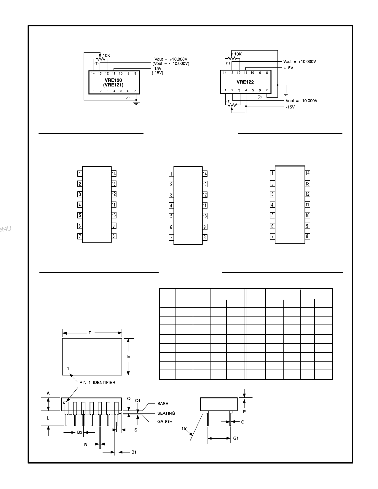 VRE122 pdf