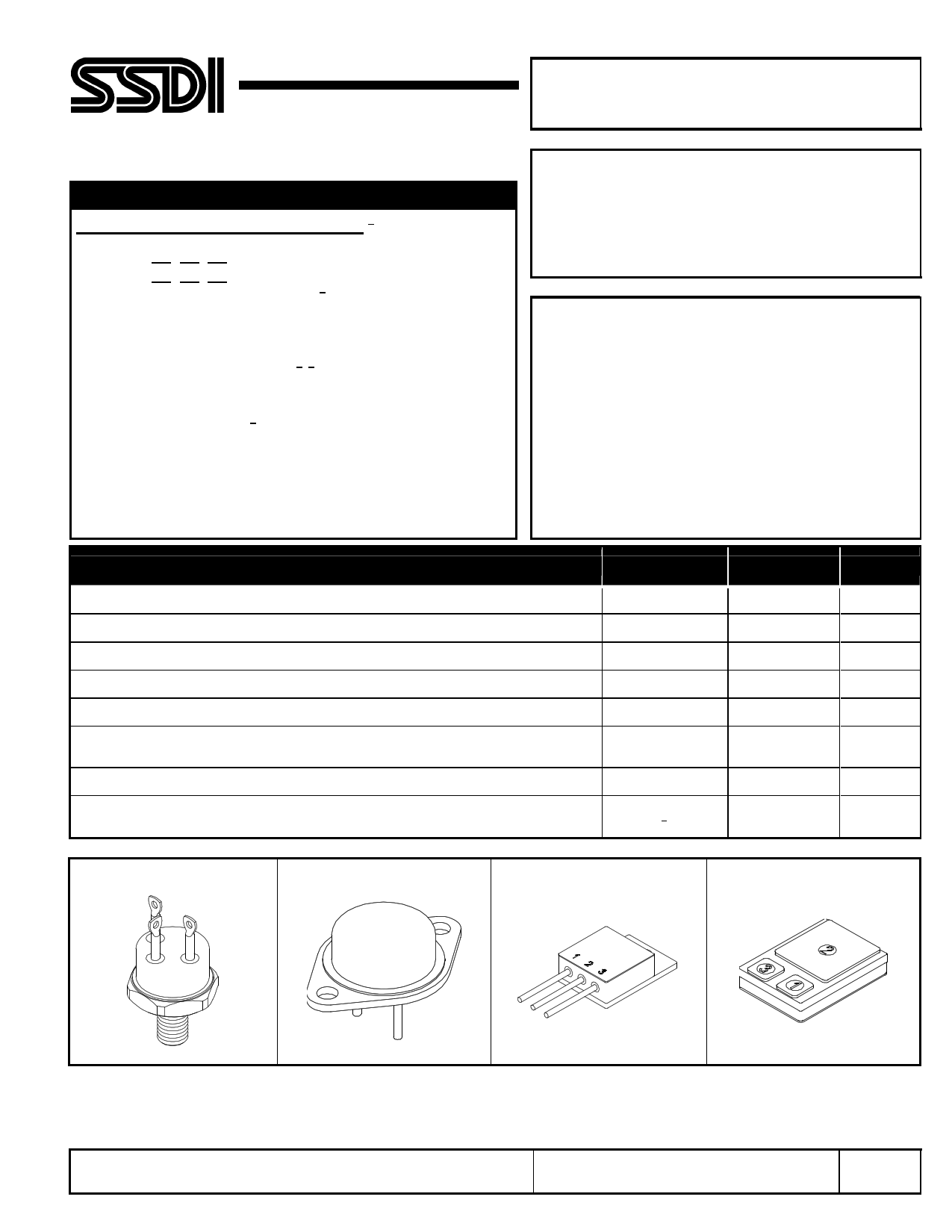 SPT5008 دیتاشیت PDF