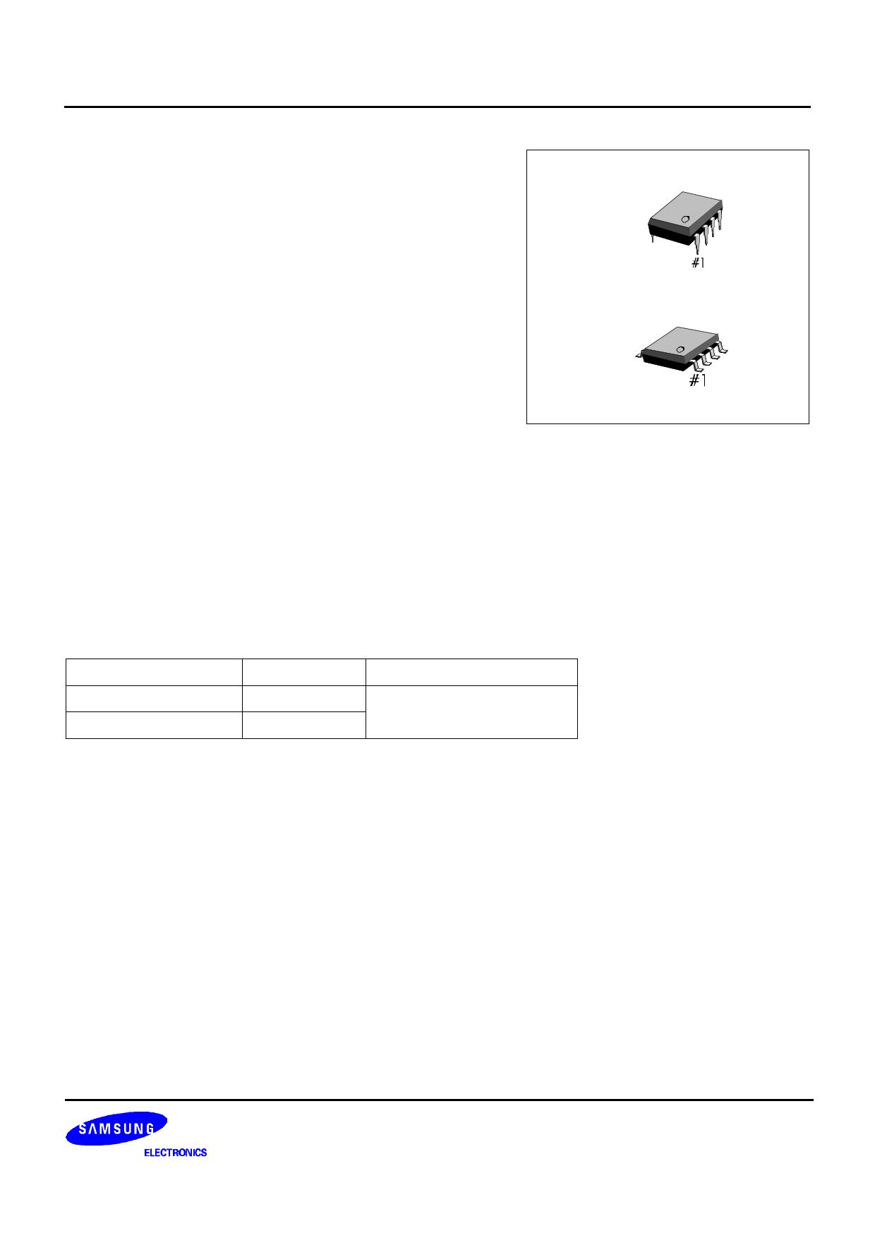 S1A0386A01-D0B0 دیتاشیت PDF