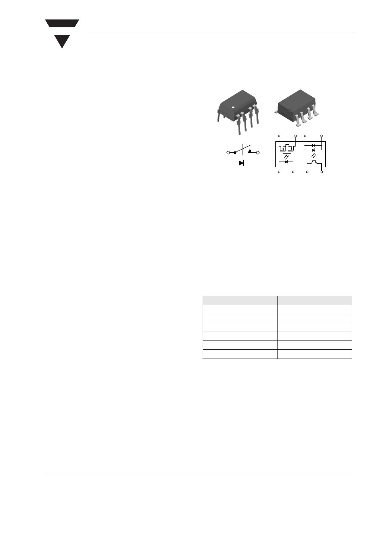LH1529AAC دیتاشیت PDF