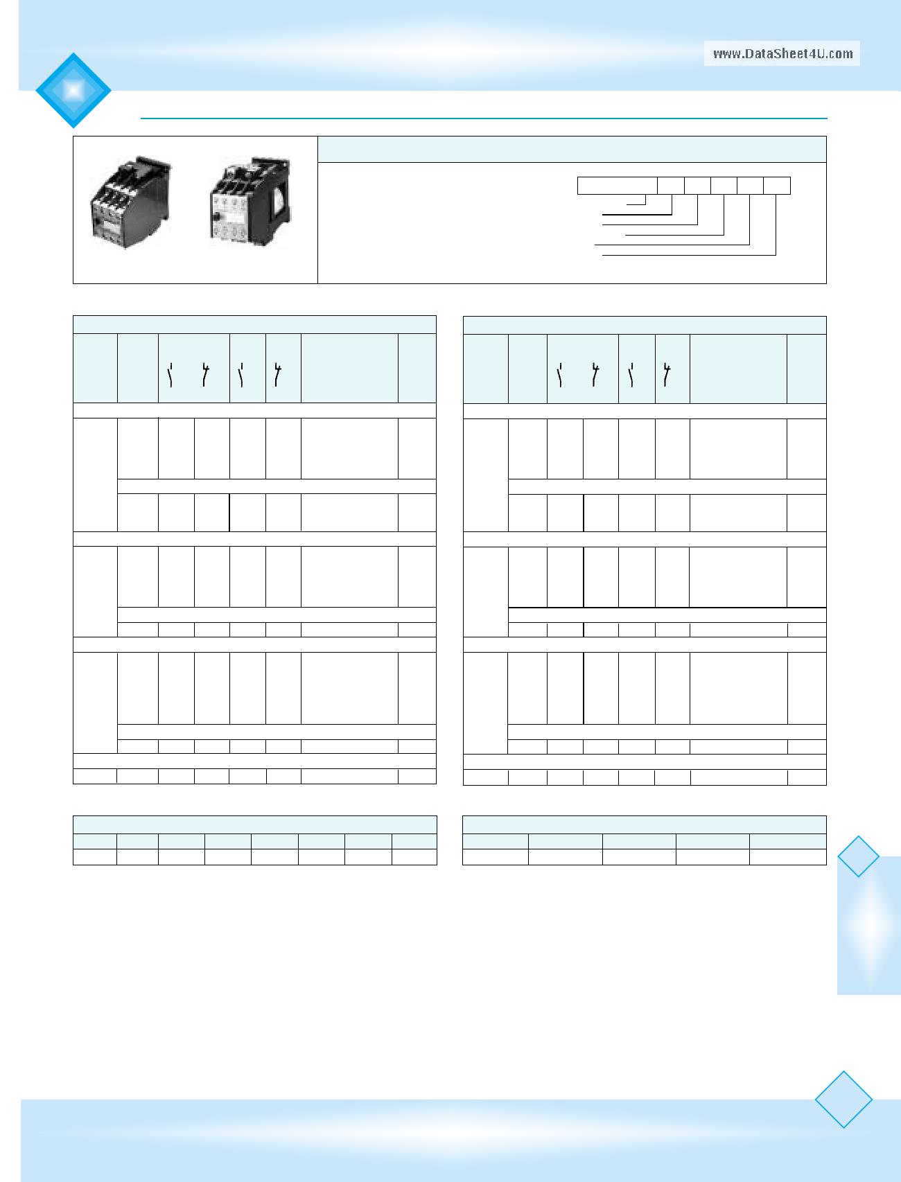 3TH4355-0A Datasheet, 3TH4355-0A PDF,ピン配置, 機能
