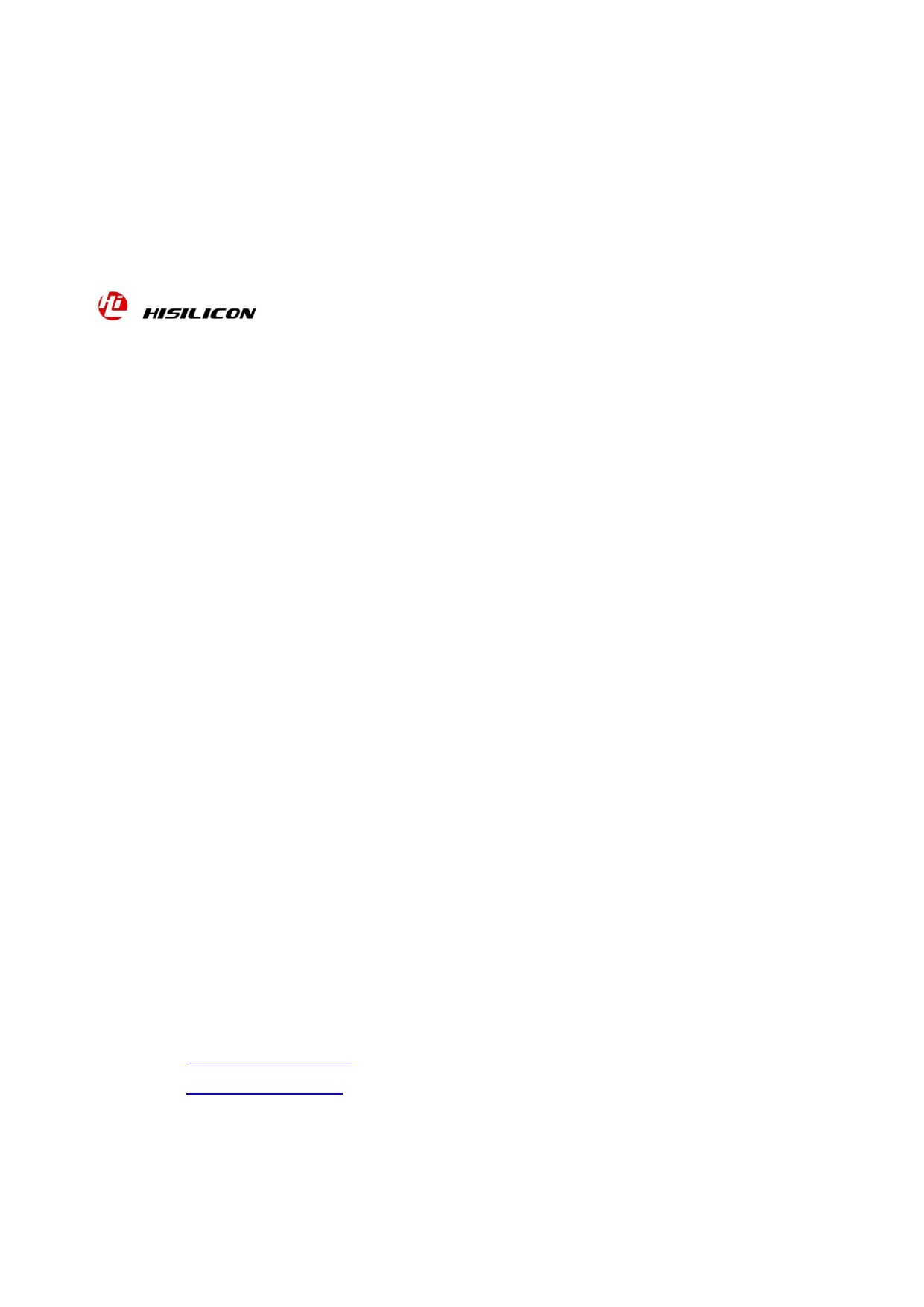 Hi3518 pdf, schematic
