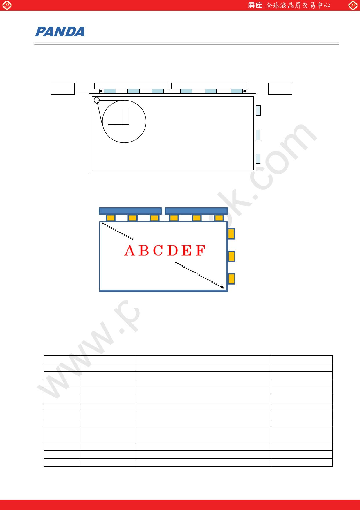 LC315TU4A pdf