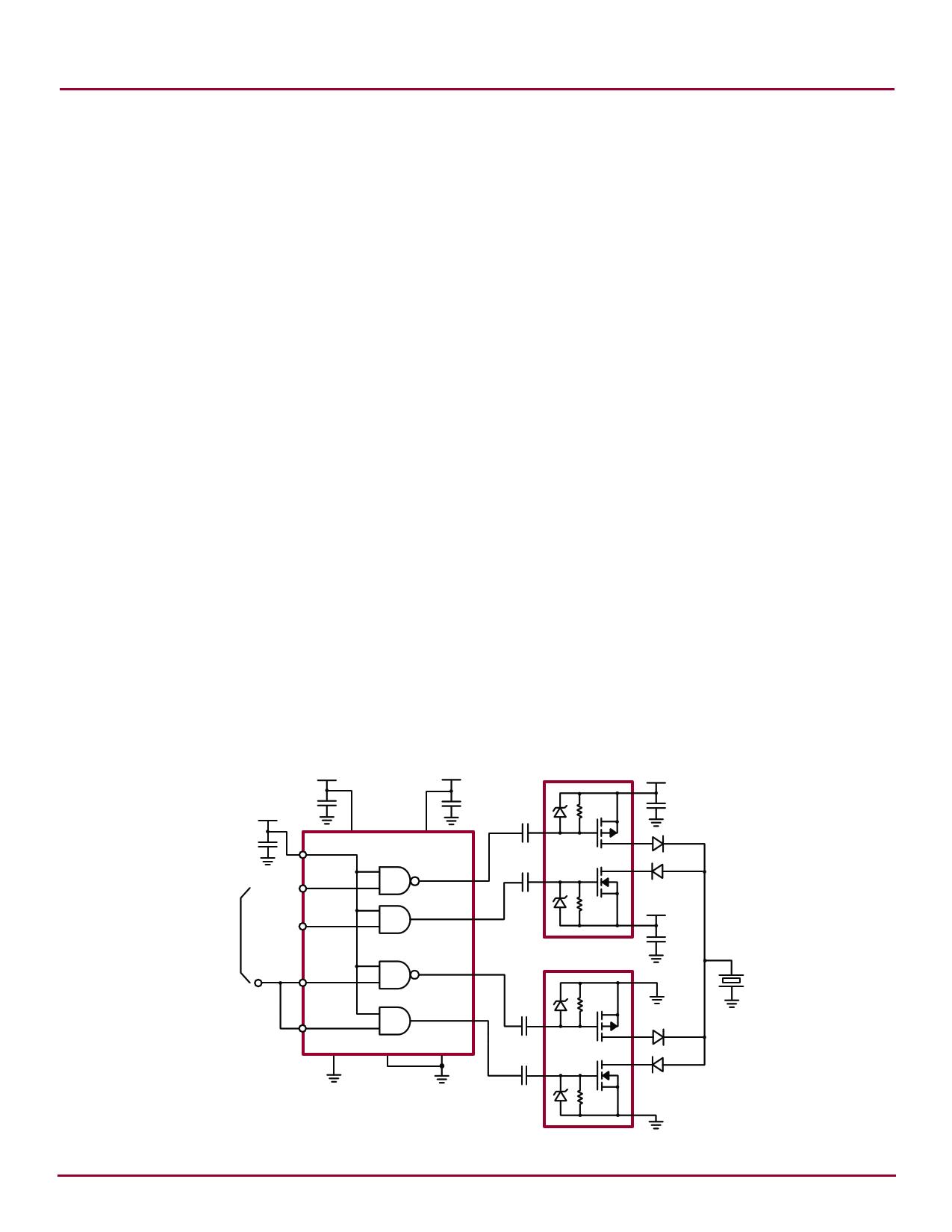 md1822 datasheet pdf   pinout