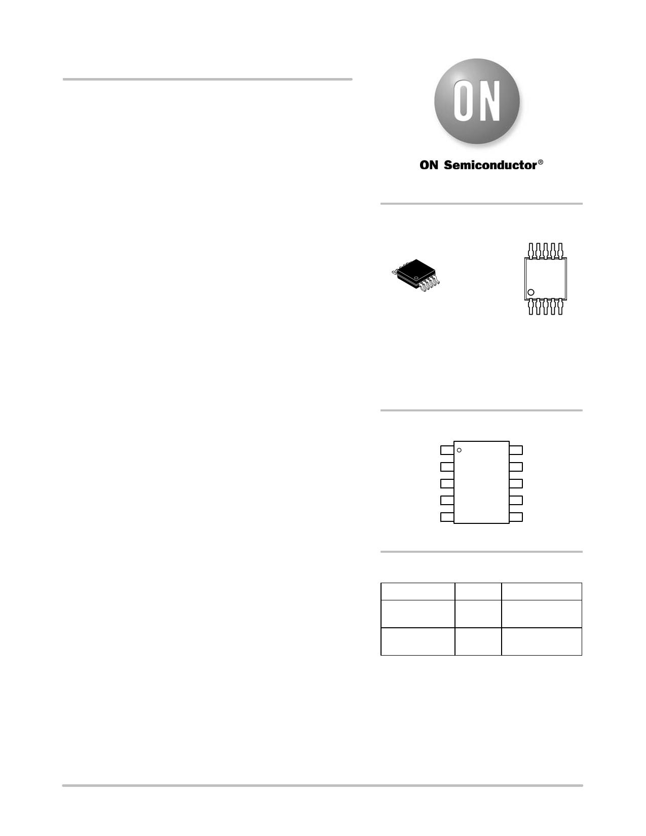 SCV1423 datasheet, circuit
