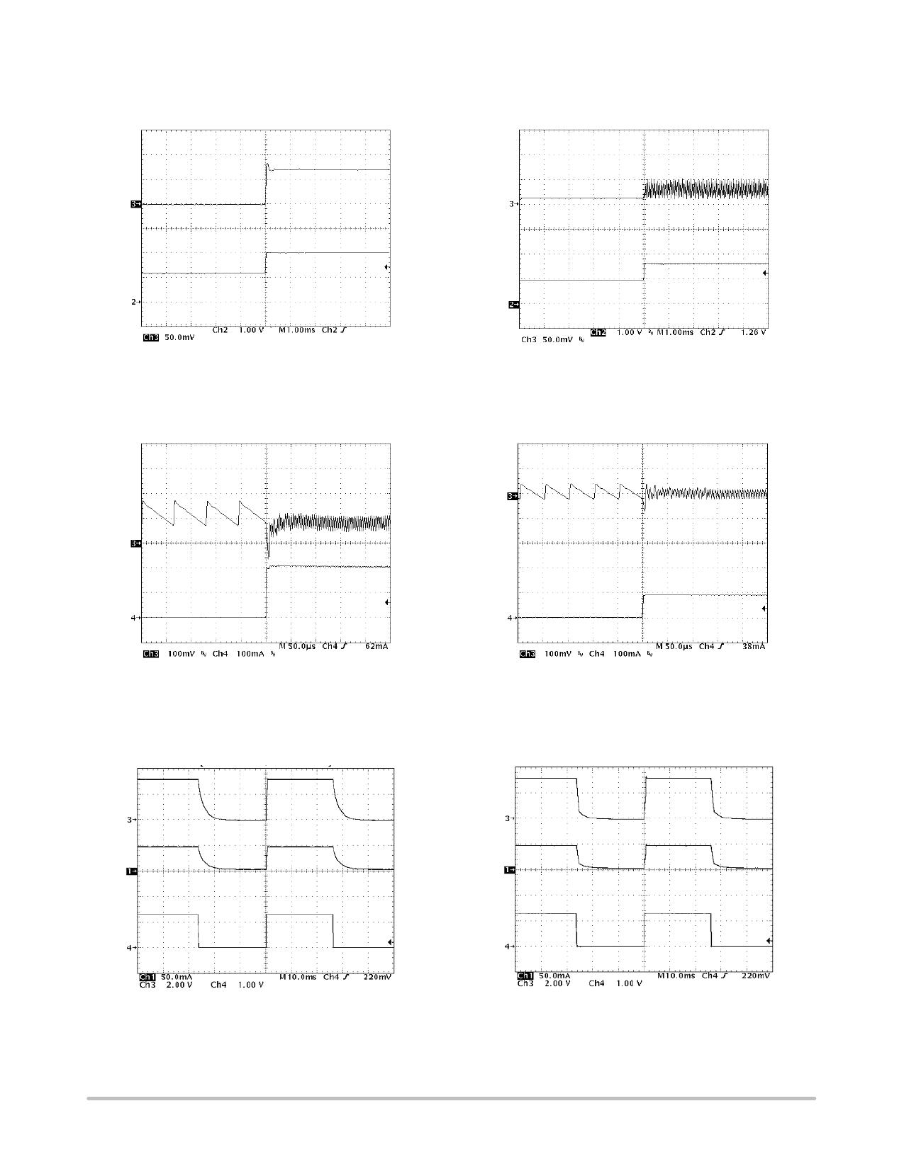 SCV1423 diode, scr