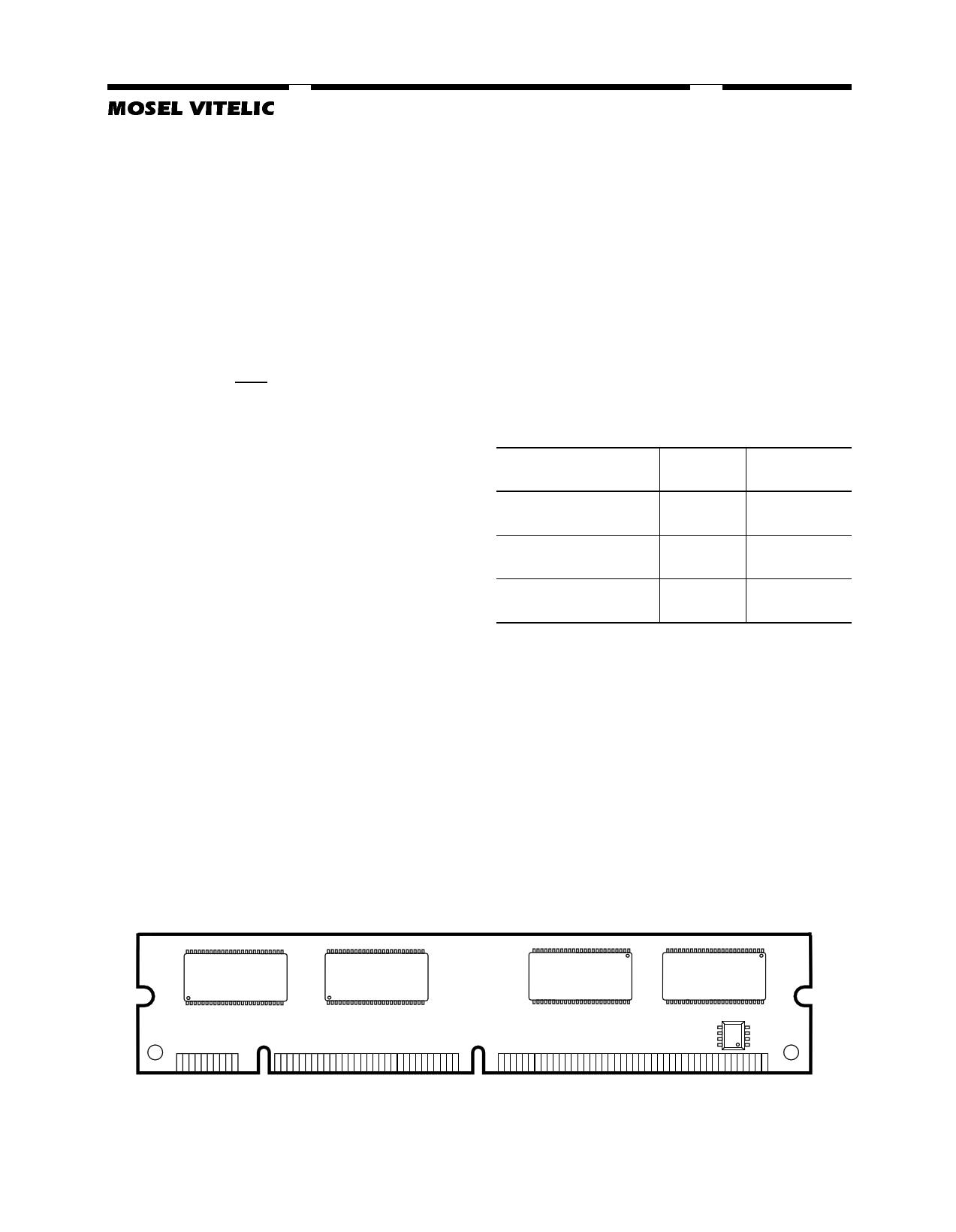 v436516r04vxtg-10pcl datasheet pdf   pinout