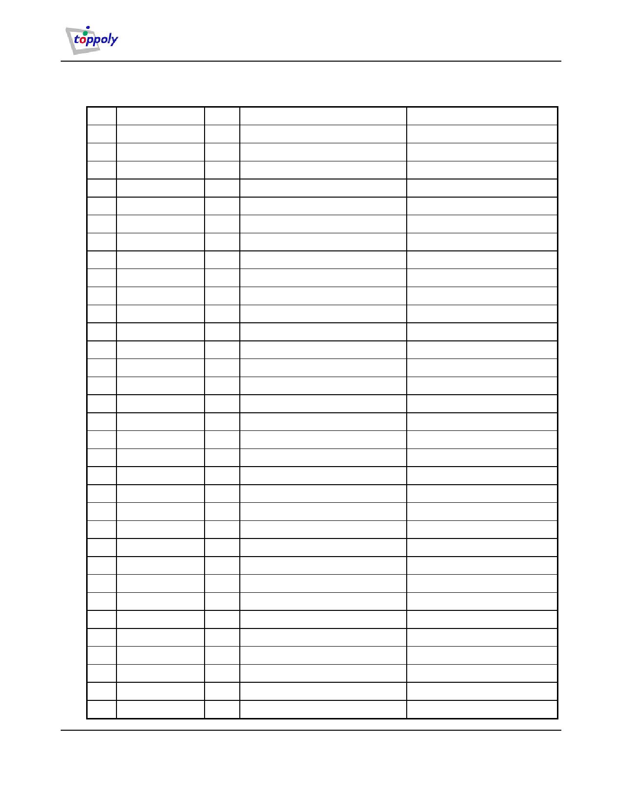 TD035STEE1 pdf