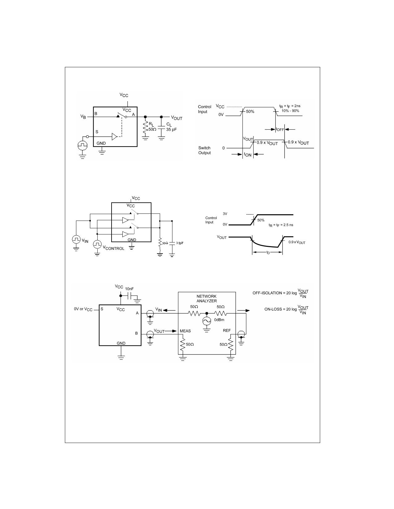 FSA1256L8X pdf