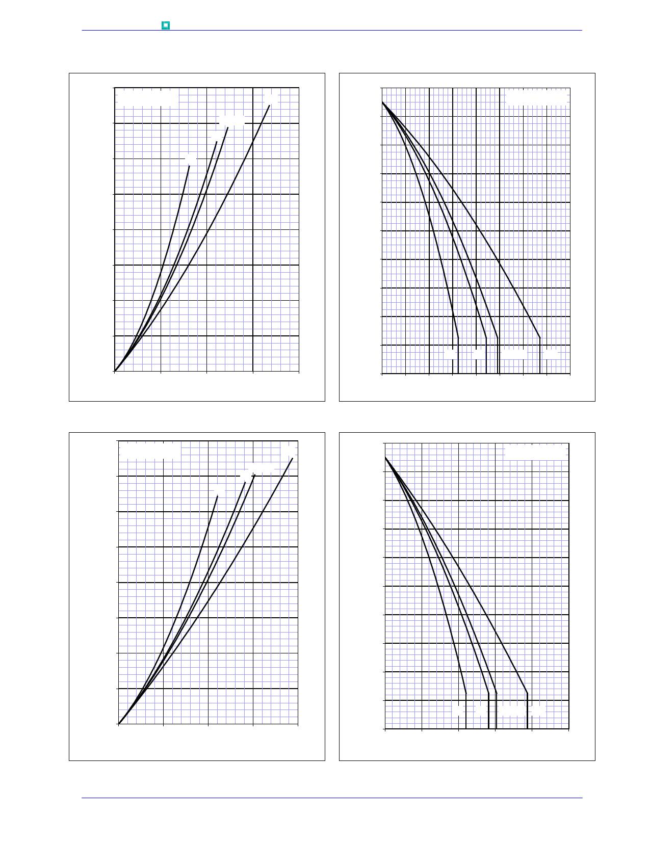 W4534ND060 pdf, 数据表