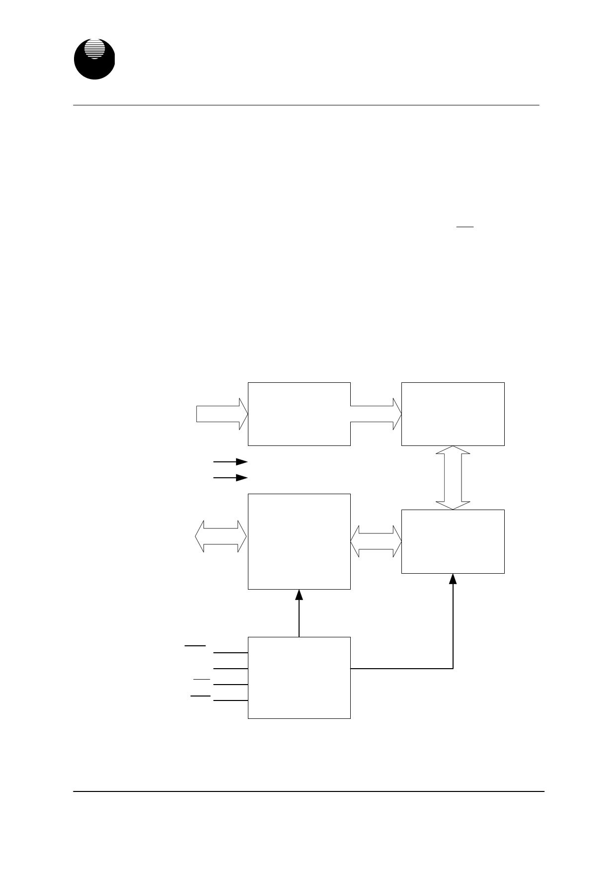 UT62L1024PC-55LL دیتاشیت PDF