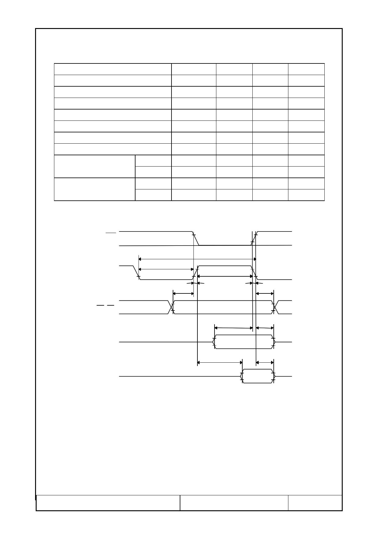 F-51553GNBJ-LW-AB pdf