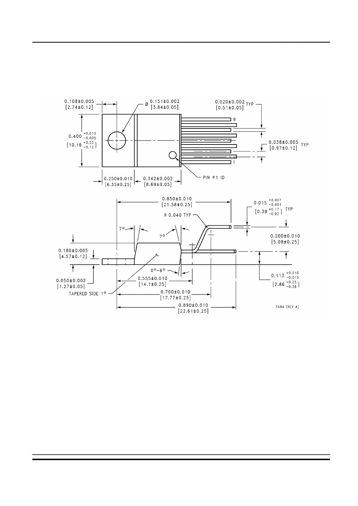 Усилитель на yd1028 схема