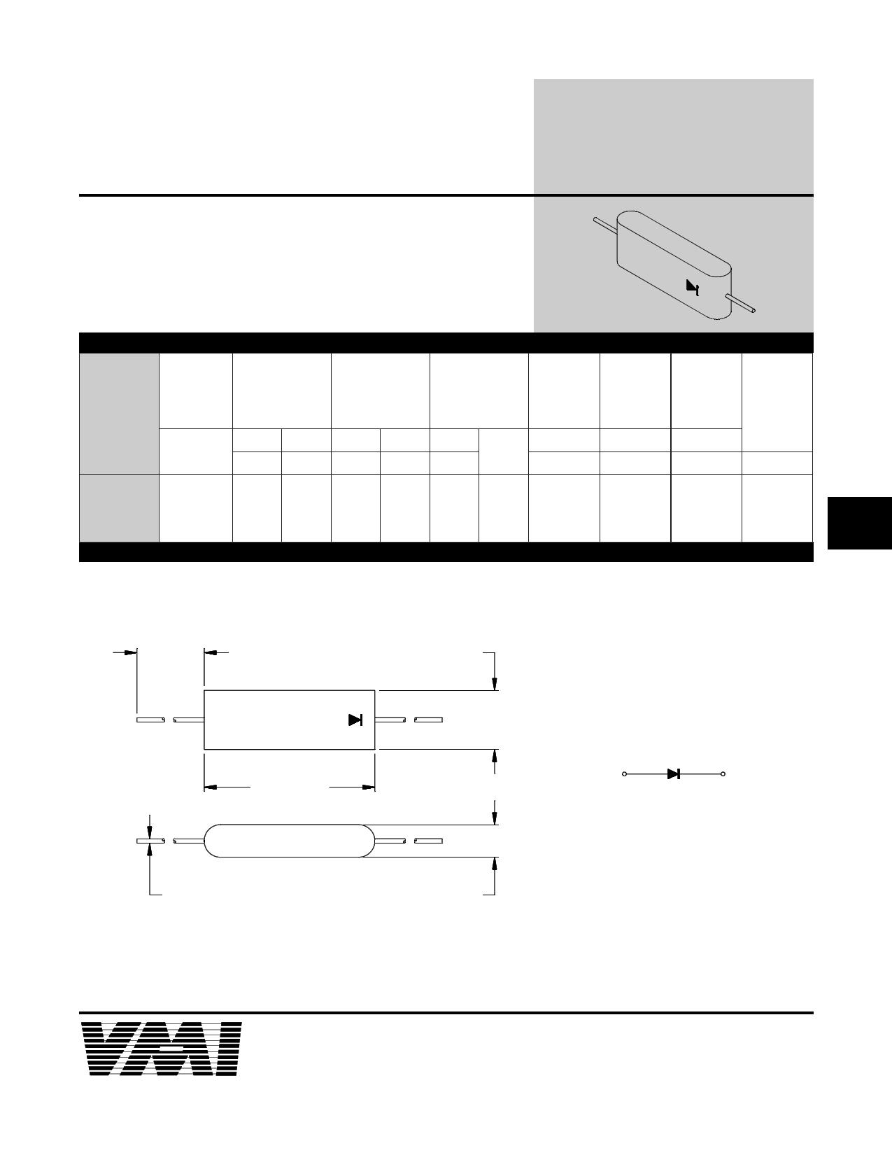 FP125F دیتاشیت PDF