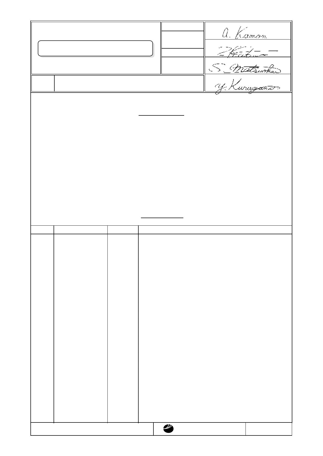 F-51159NYJ-SEW-AA دیتاشیت PDF