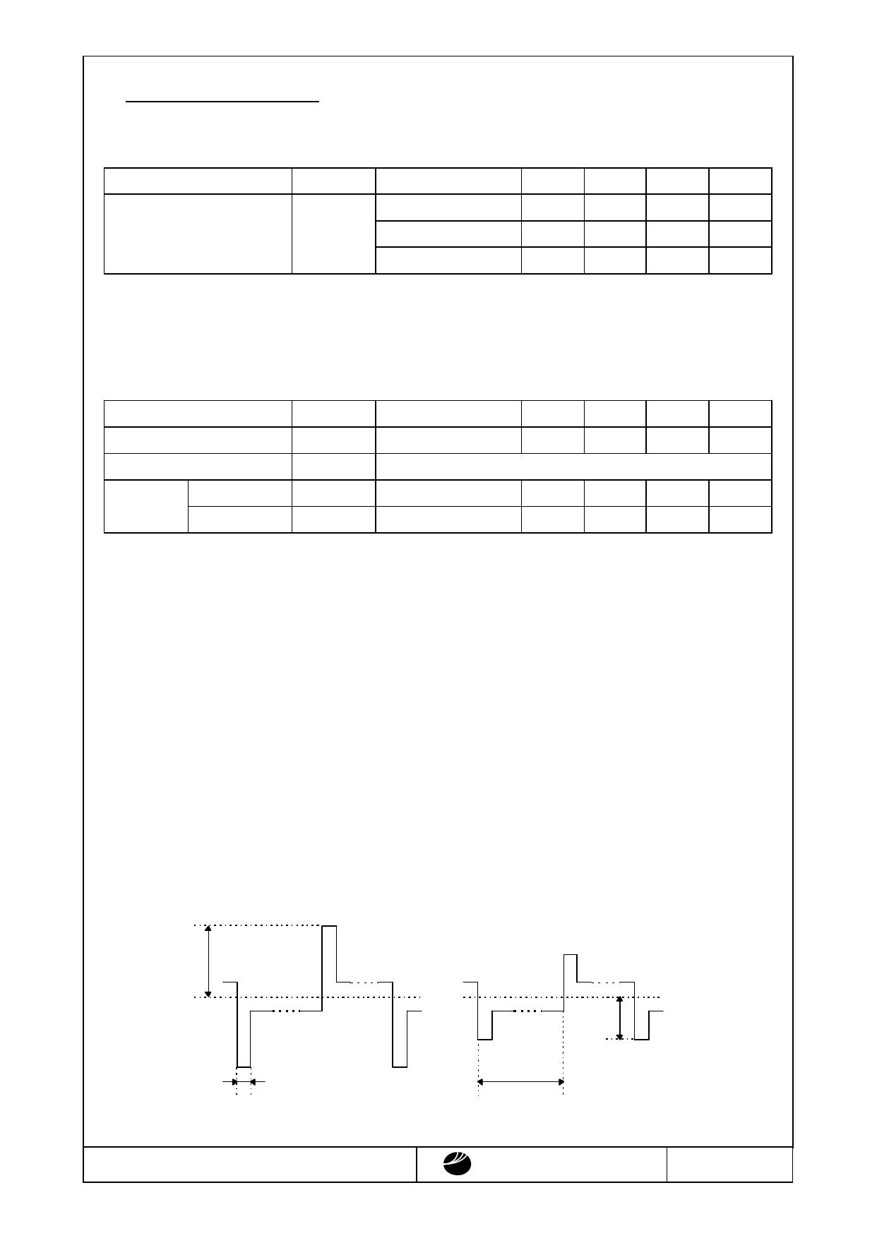 F-51159NYJ-SEW-AA arduino