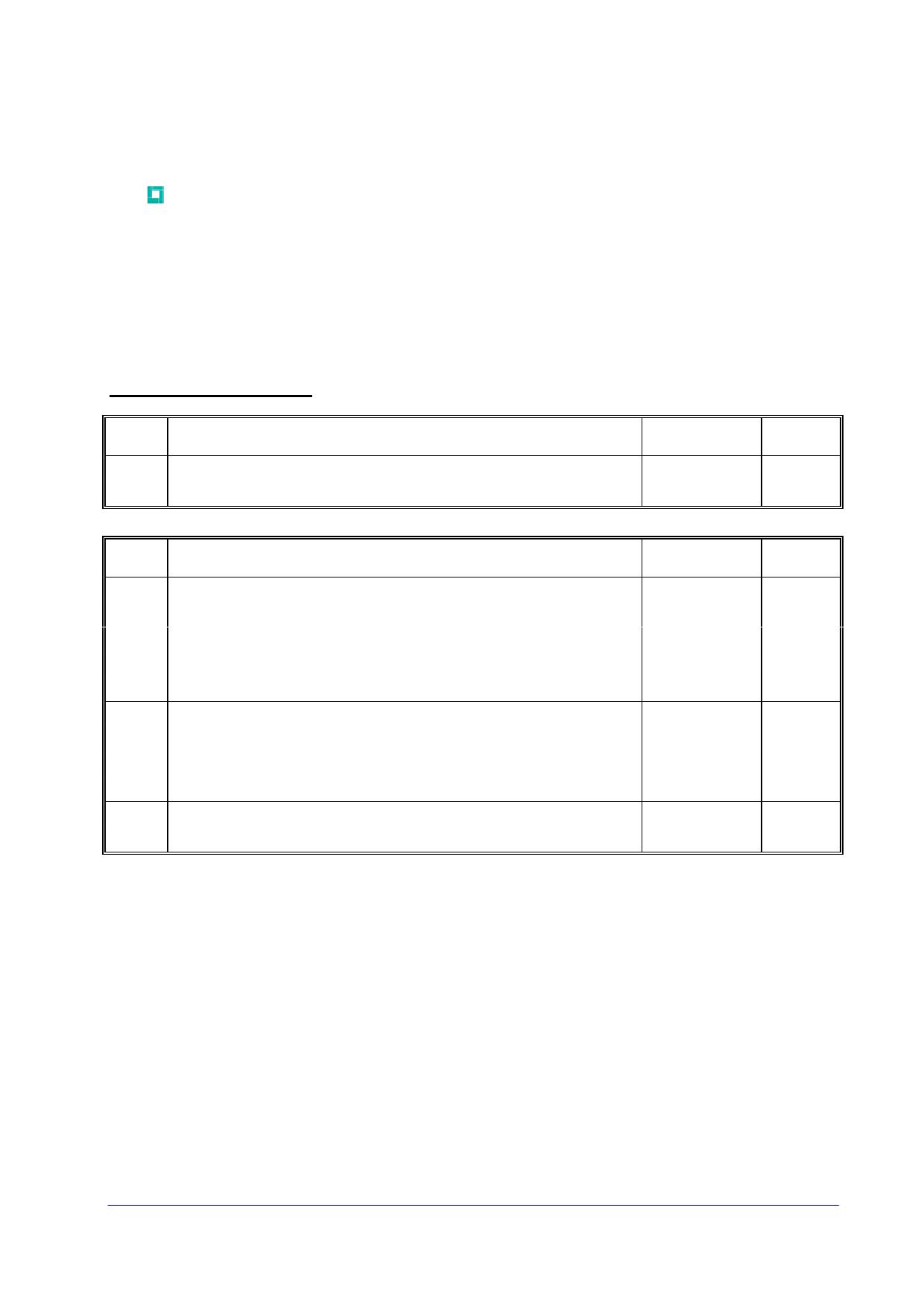M0790YC200 دیتاشیت PDF