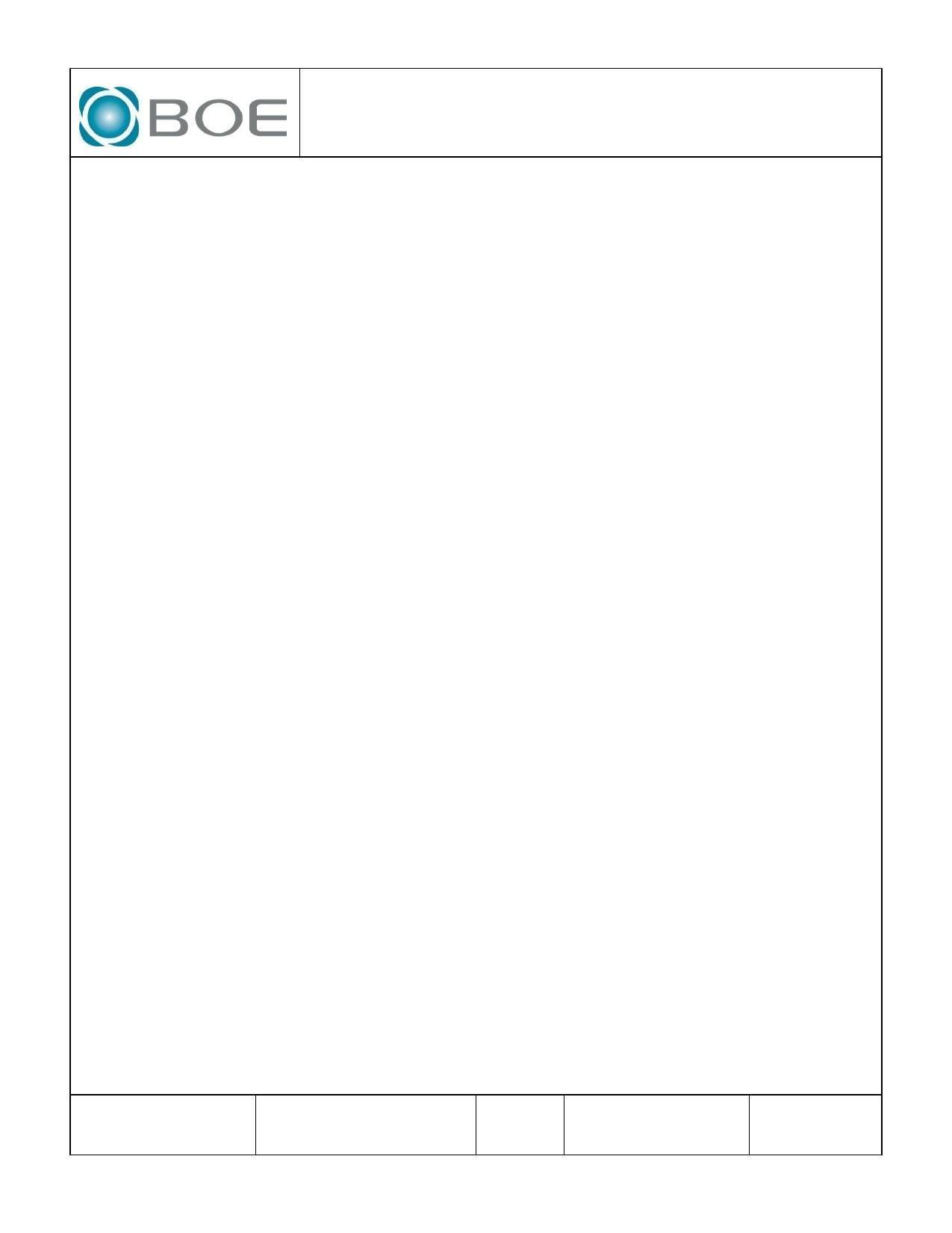 HV121X03-100 Datasheet, HV121X03-100 PDF,ピン配置, 機能