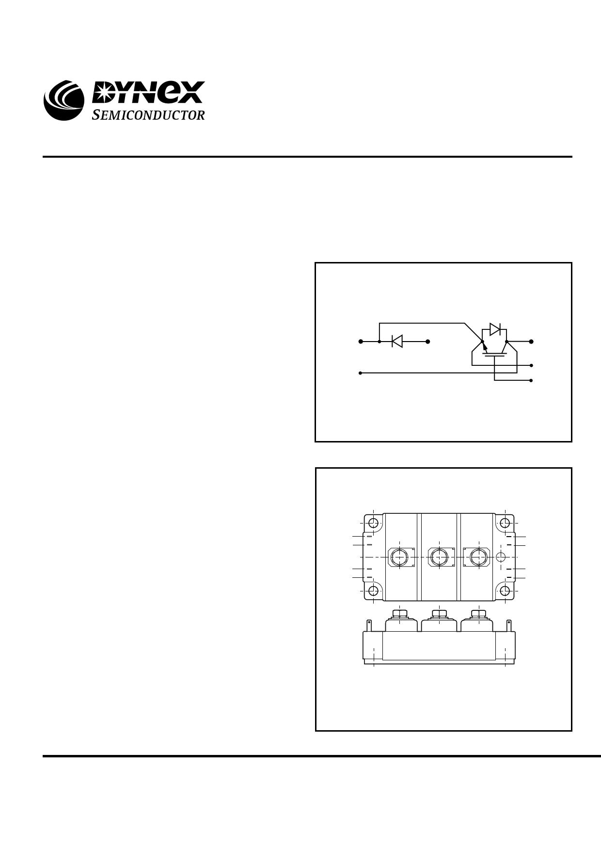 GP200MKS12 دیتاشیت PDF