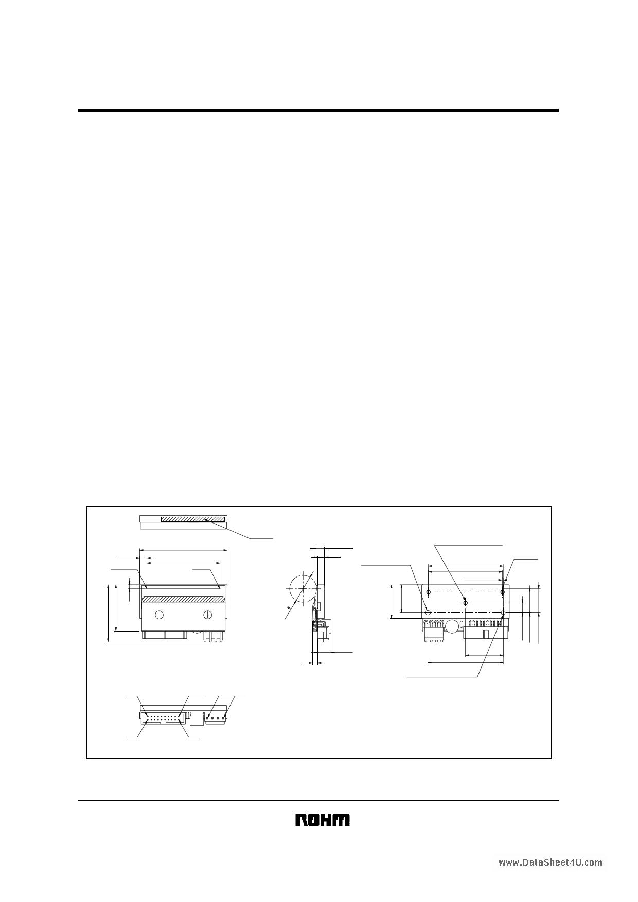 KD3002-DC70A دیتاشیت PDF