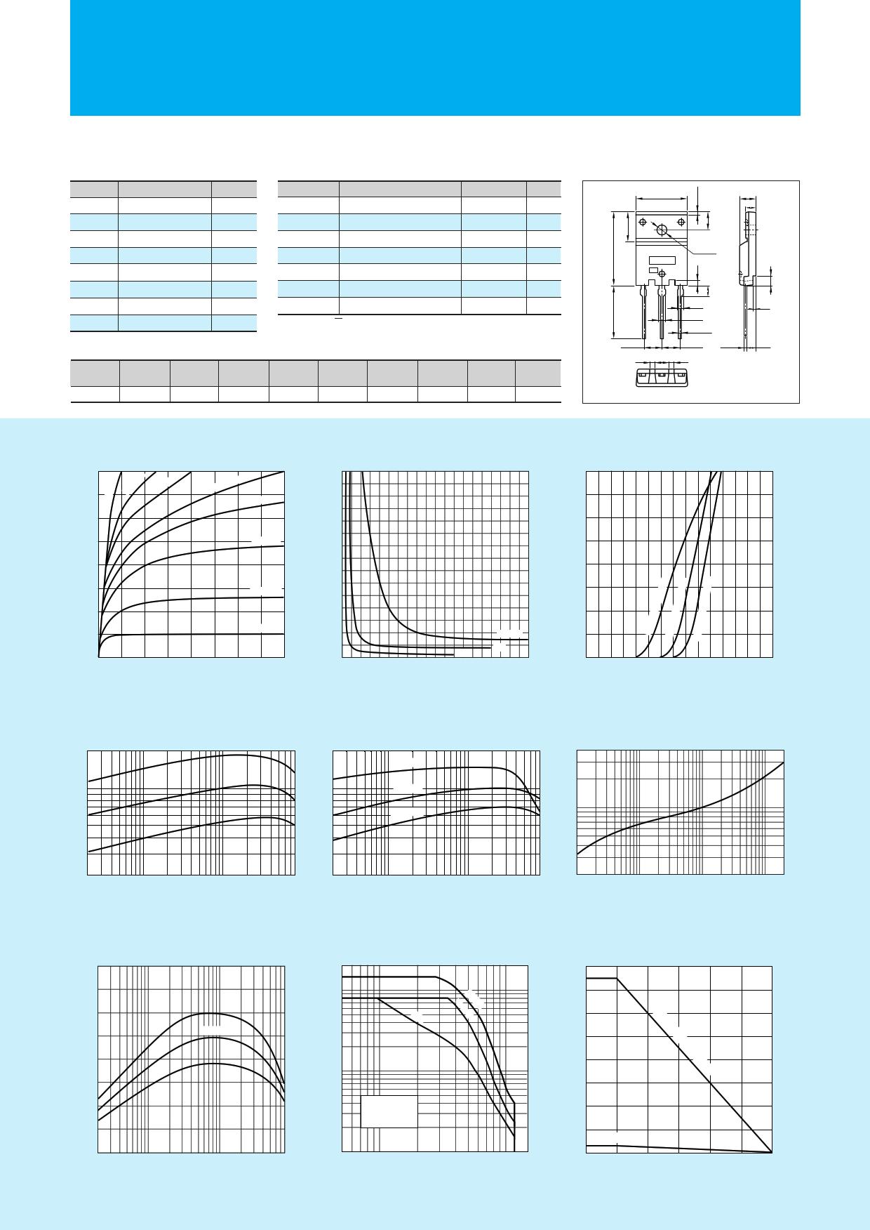 C5100 دیتاشیت PDF