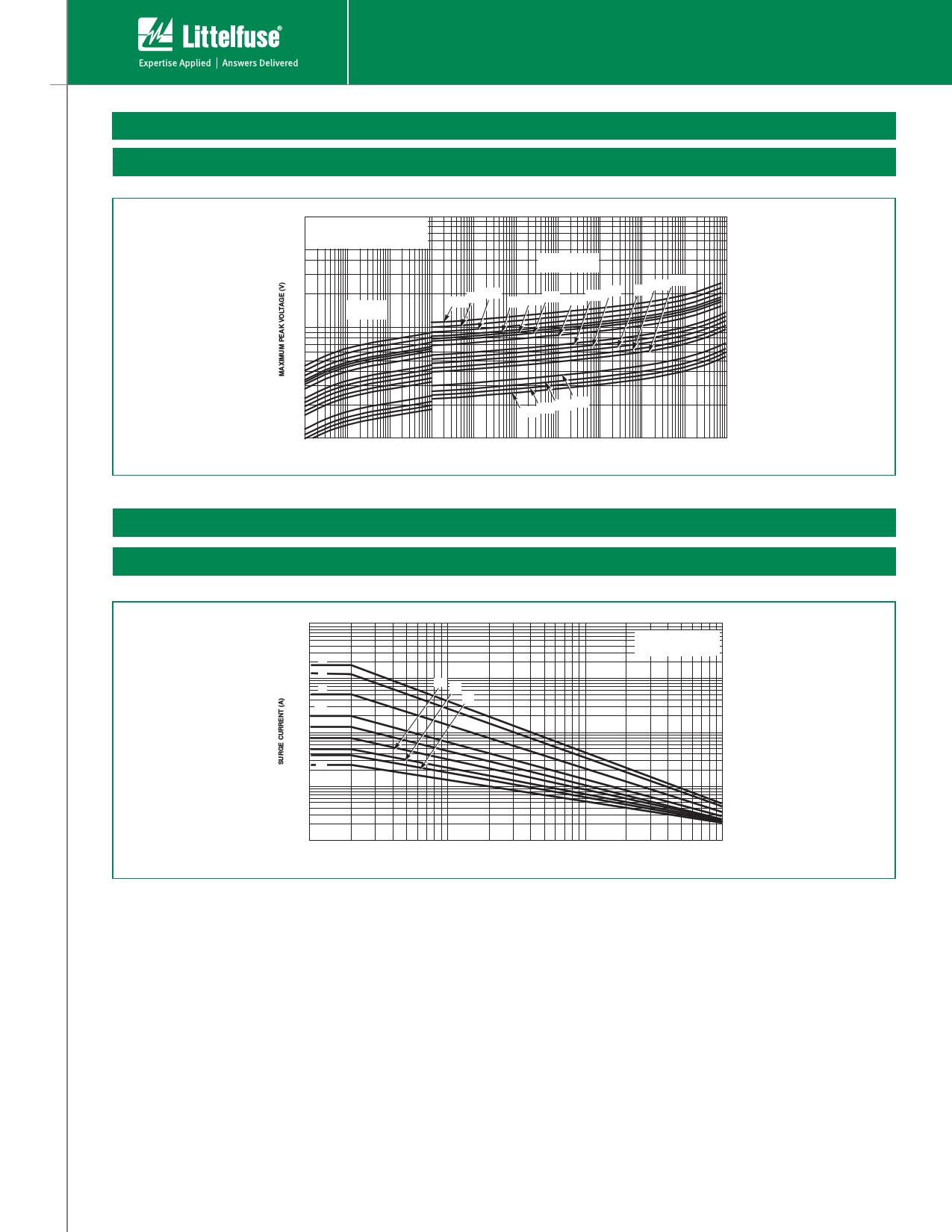 V07E420P pdf