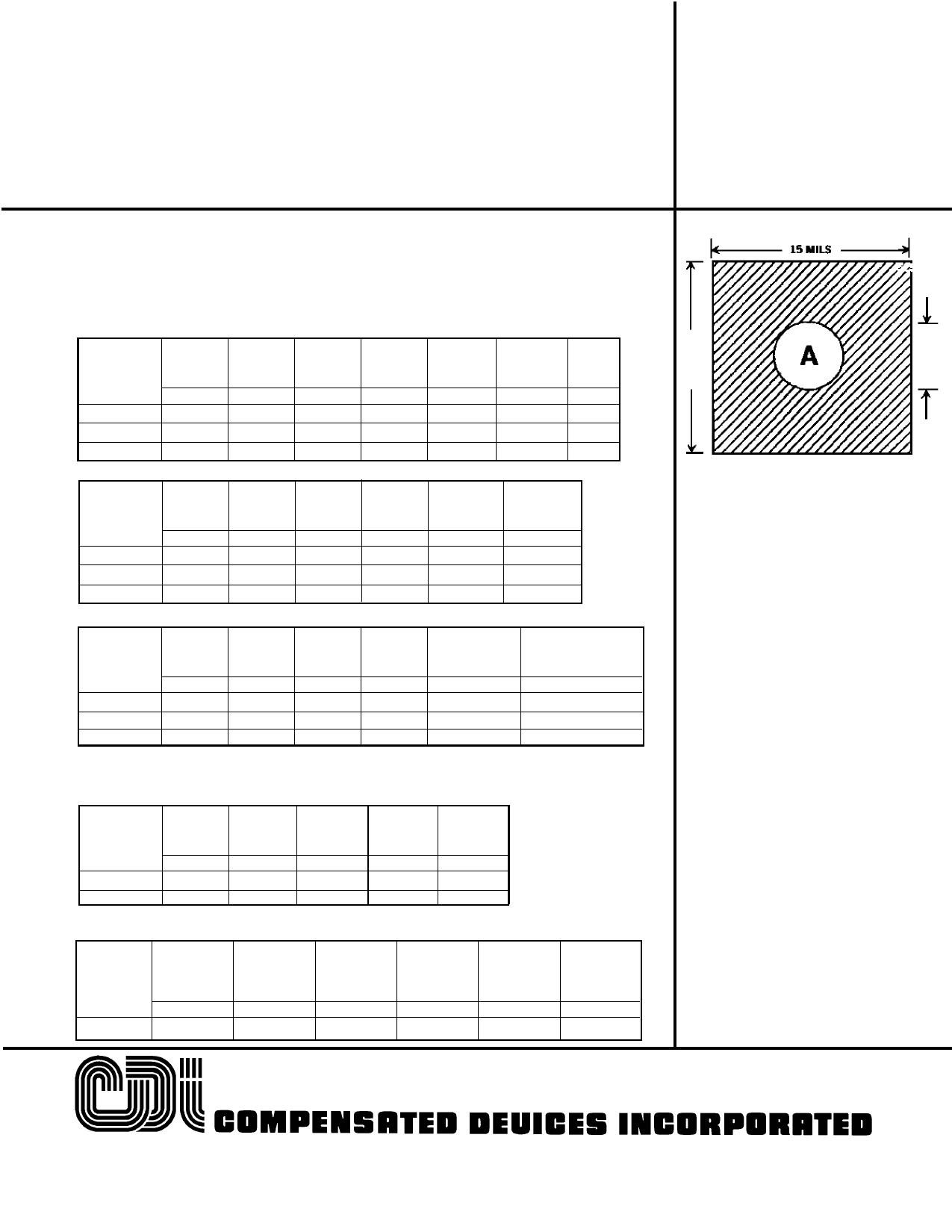 CD4148 دیتاشیت PDF
