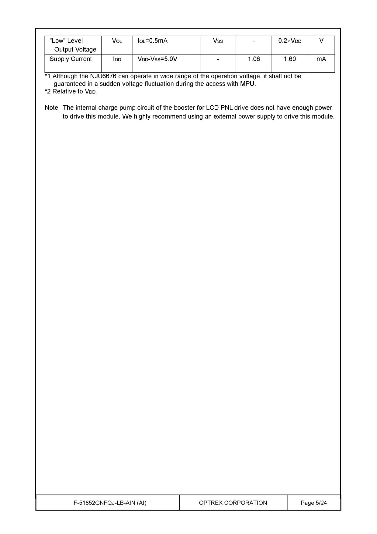 F-51852GNFQJ-LB-AIN pdf, arduino