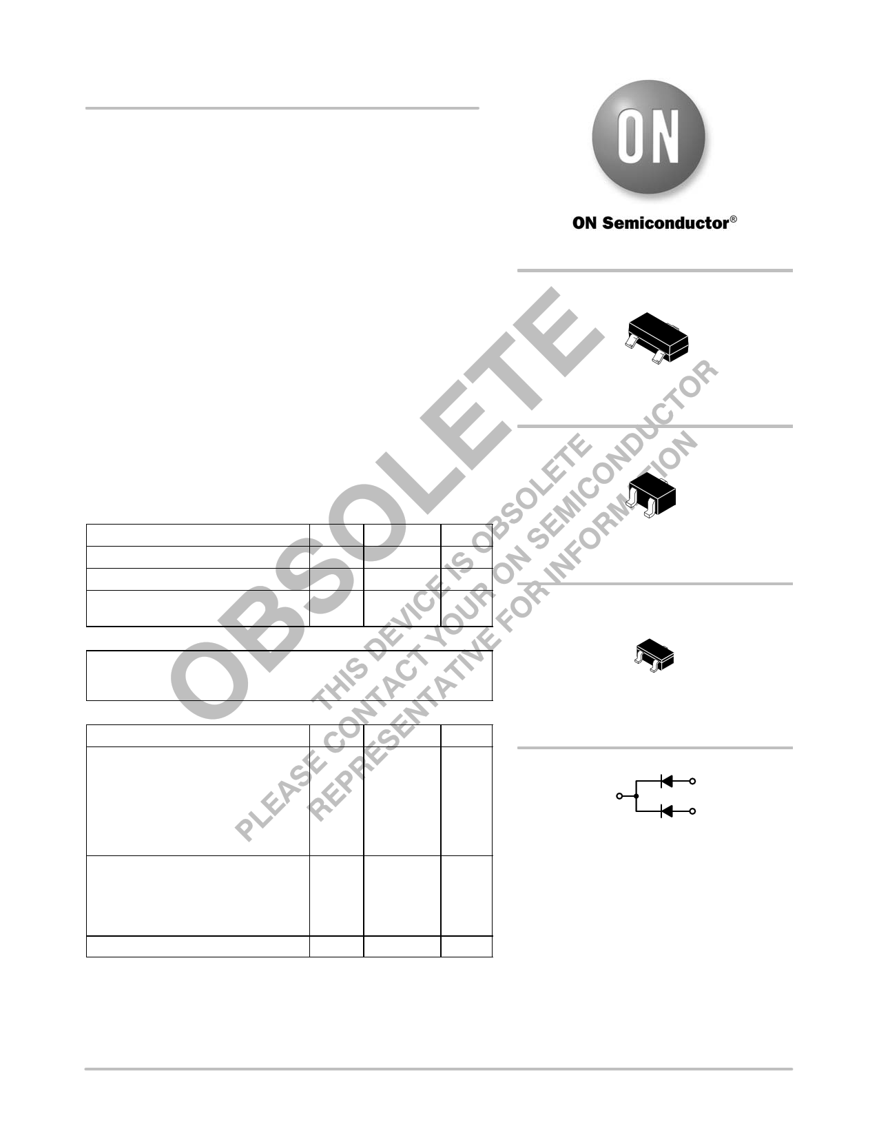switching characteristics of diode pdf