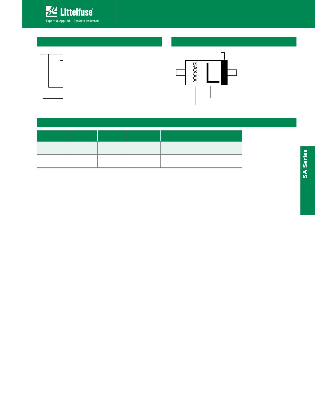 SA9.0CA pdf