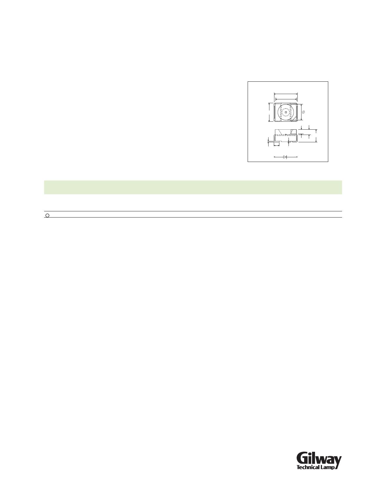 E1008 Hoja de datos, Descripción, Manual
