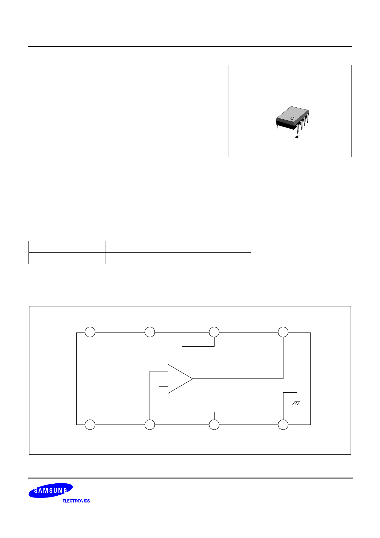 S1A2201X01-D0B0 دیتاشیت PDF
