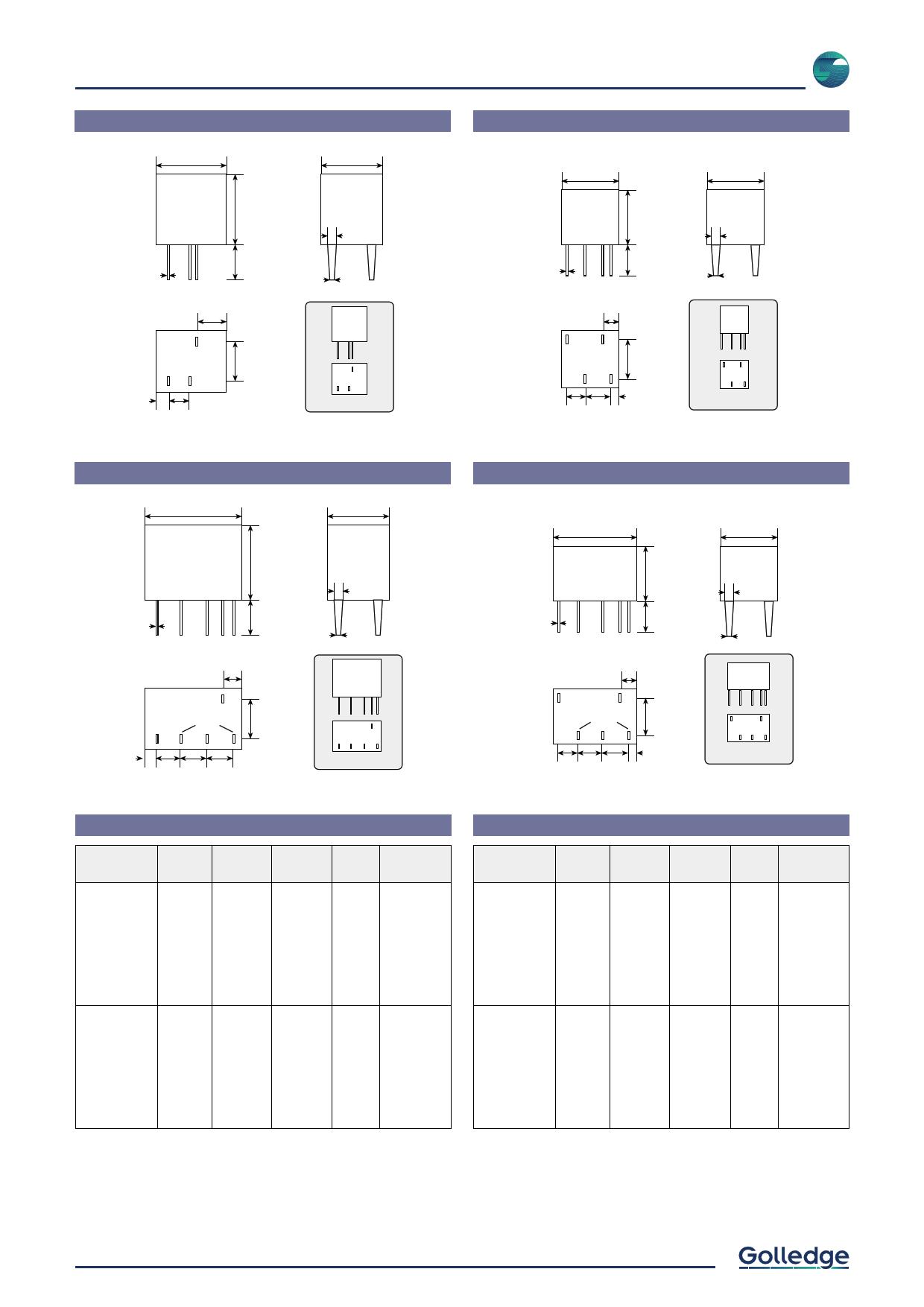 CFU455IT datasheet