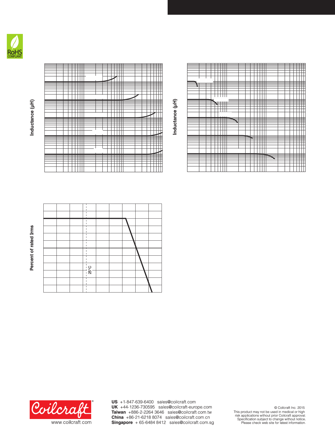 DS1608C-473MLC pdf, ピン配列