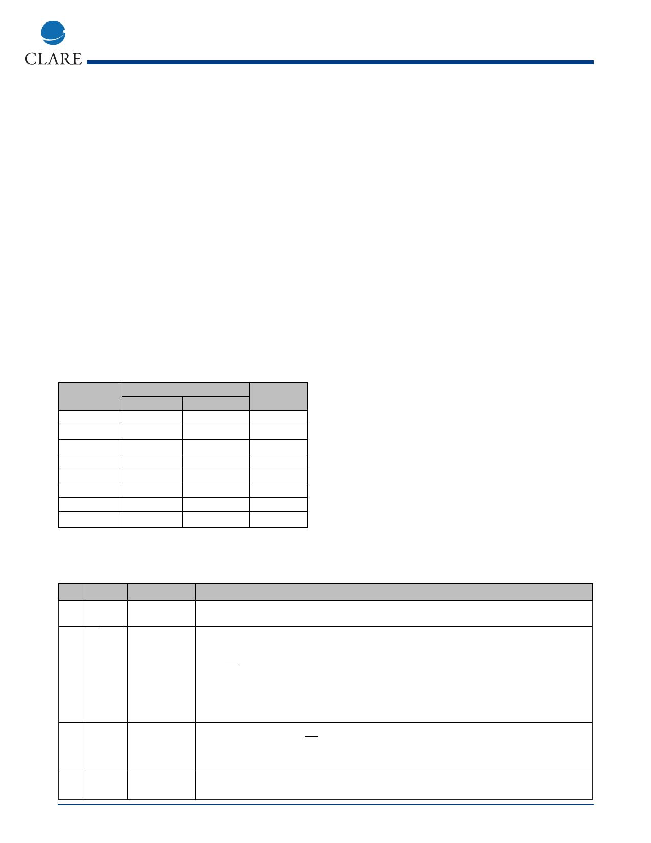 M-8888-01SM pdf