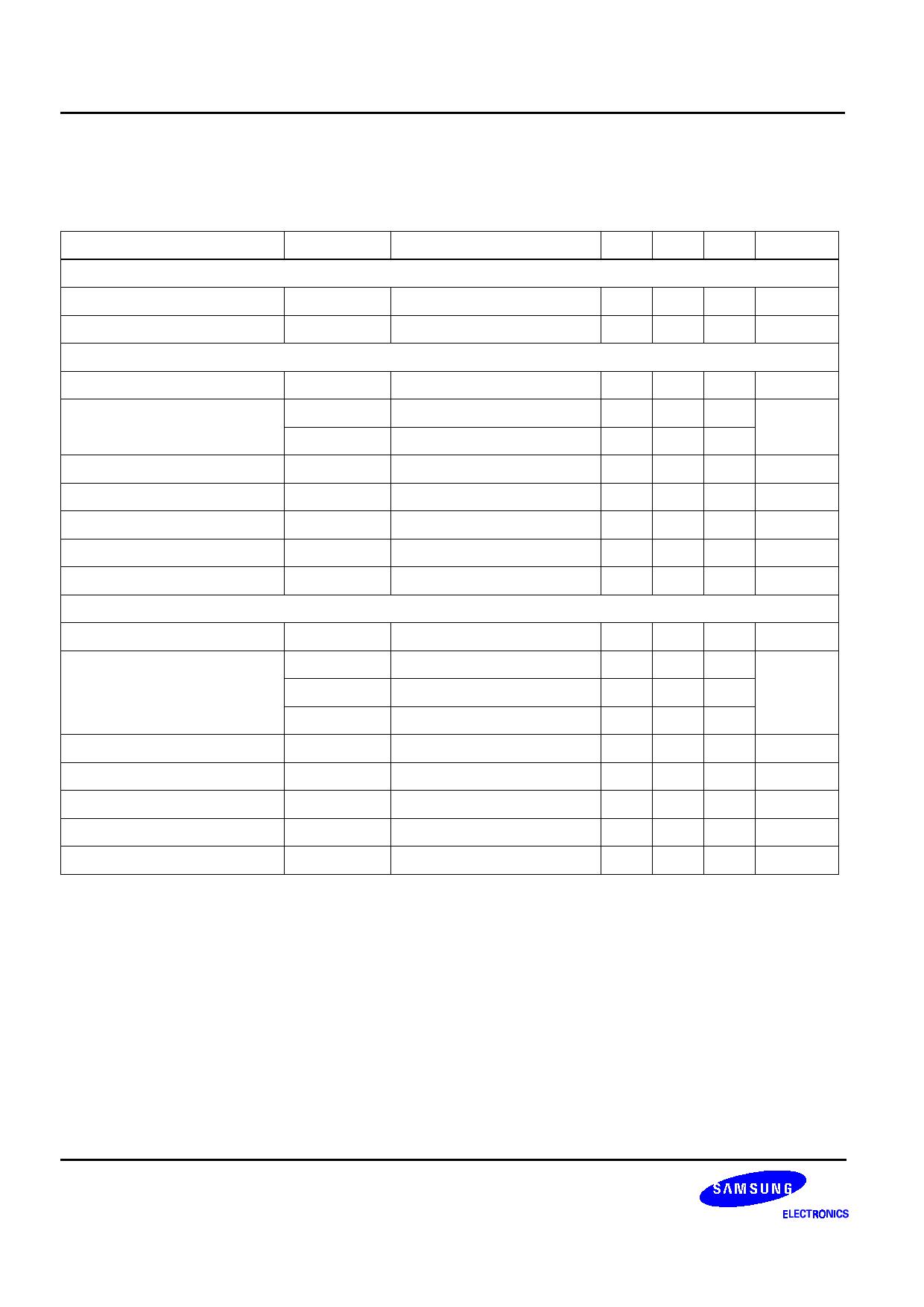 S1T8507C pdf, 전자부품, 반도체, 판매, 대치품