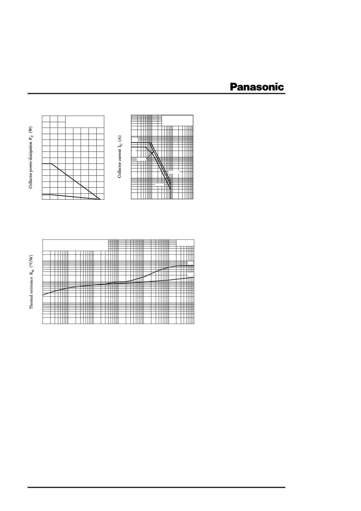 2SC5840 pdf, schematic