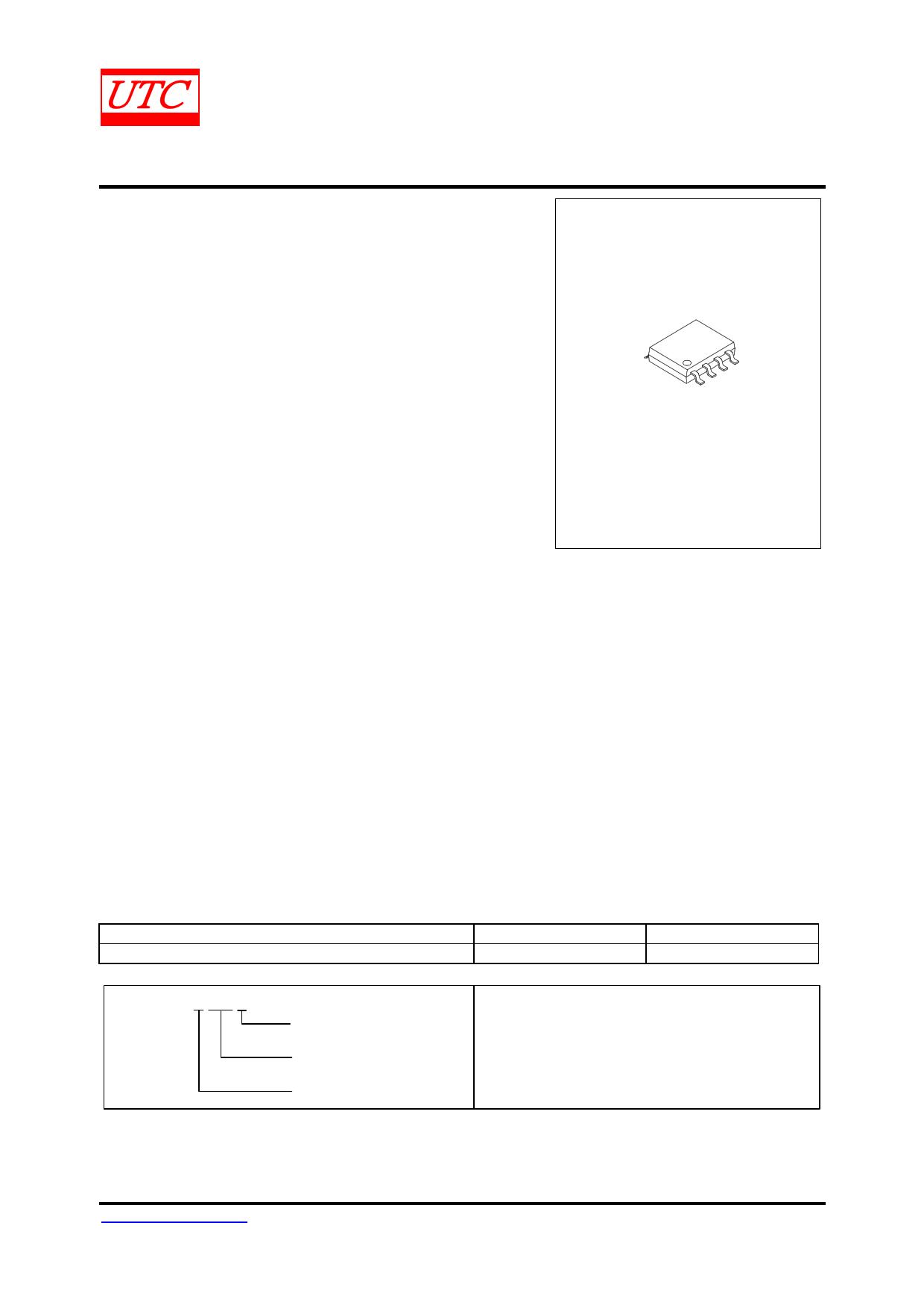 US4651S datasheet