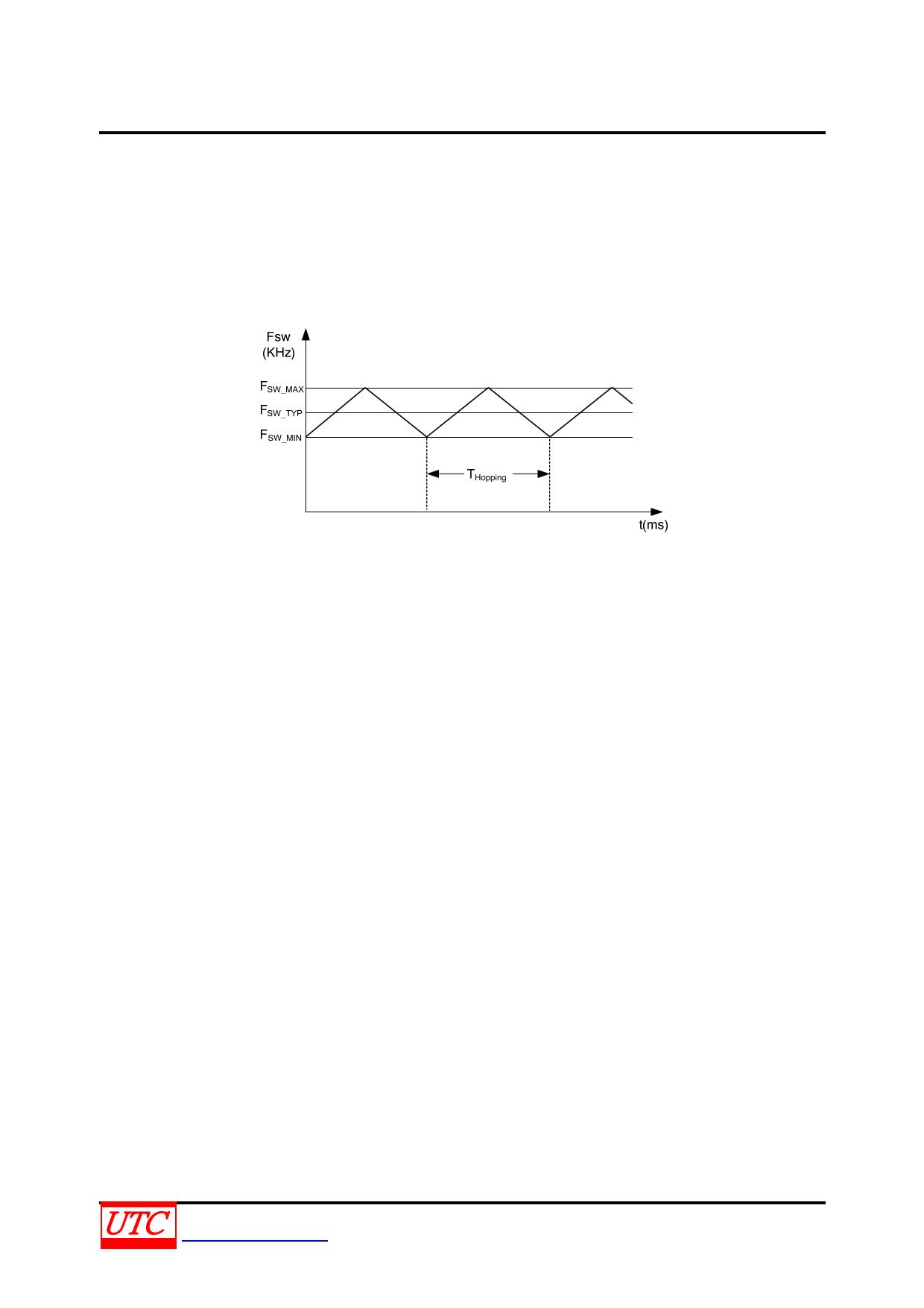 US4651S pdf