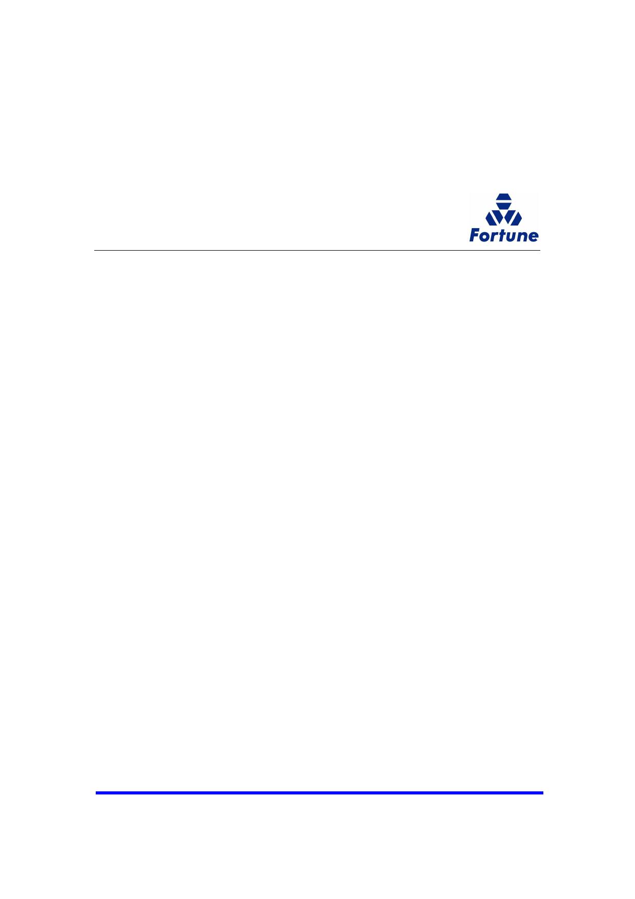 FS9721-LP3 datasheet