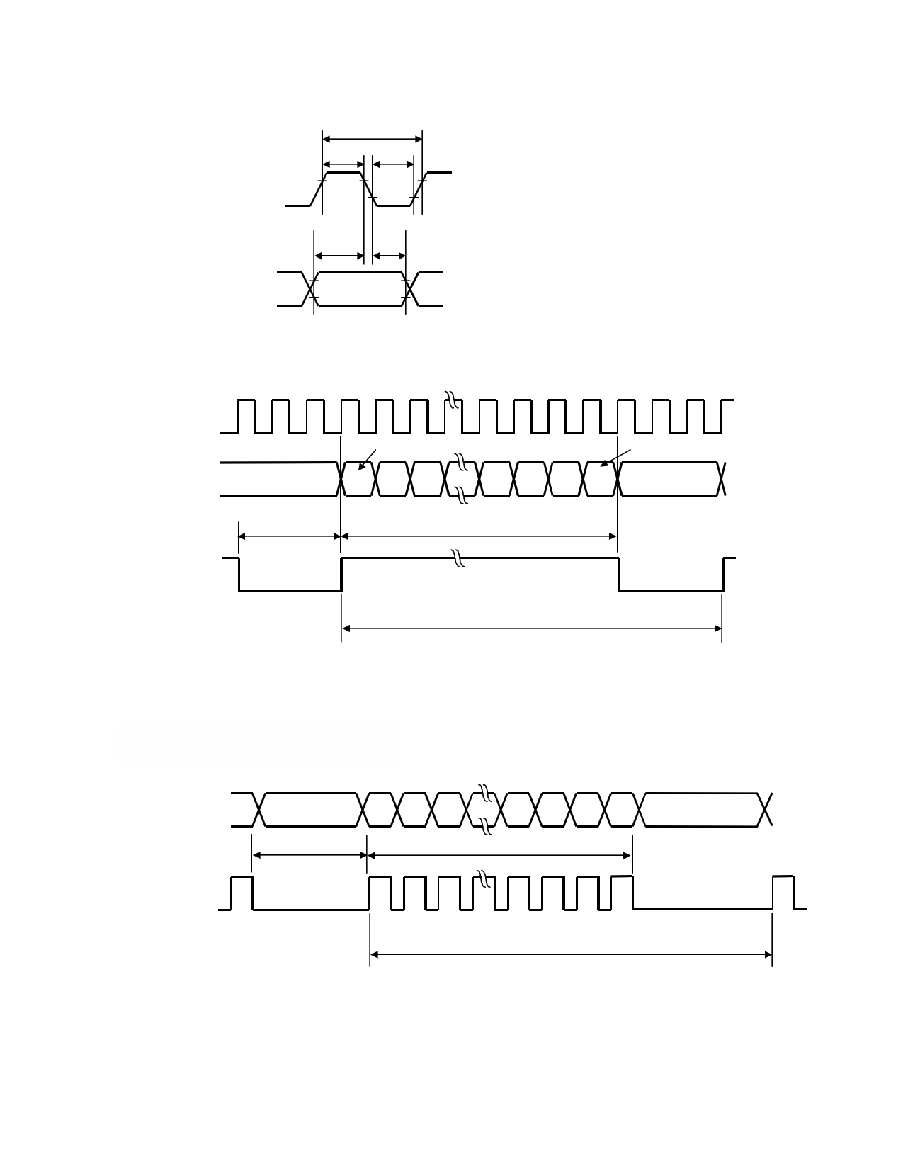 T-51513D104JU-FW-A-AF arduino