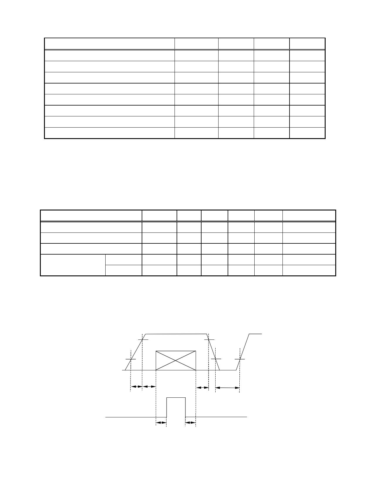 T-51513D104JU-FW-A-AF pdf