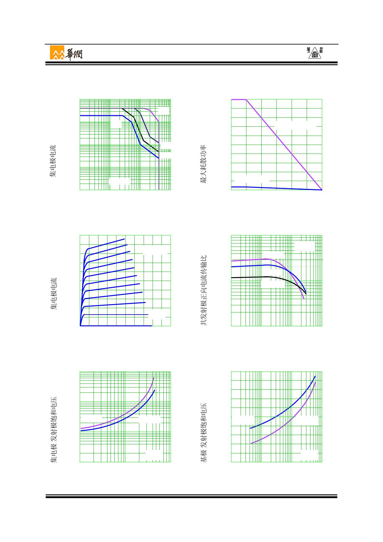 3DD13003J6D pdf, ピン配列