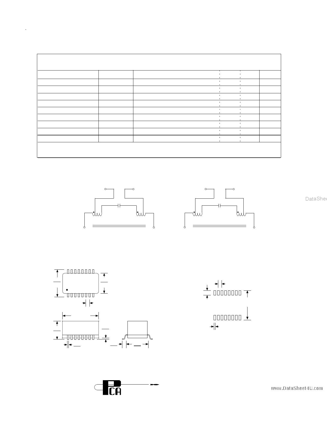 EPT7000 دیتاشیت PDF