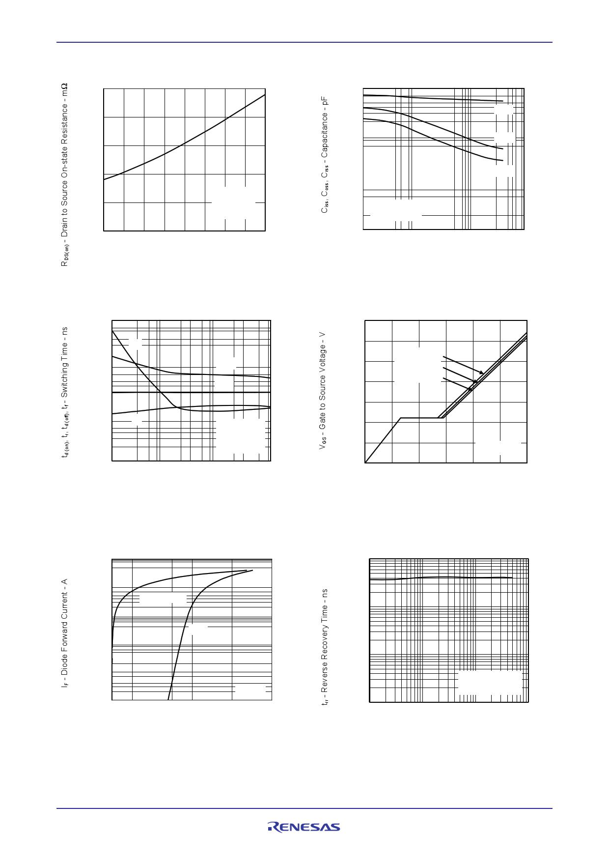 N0434N pdf, arduino