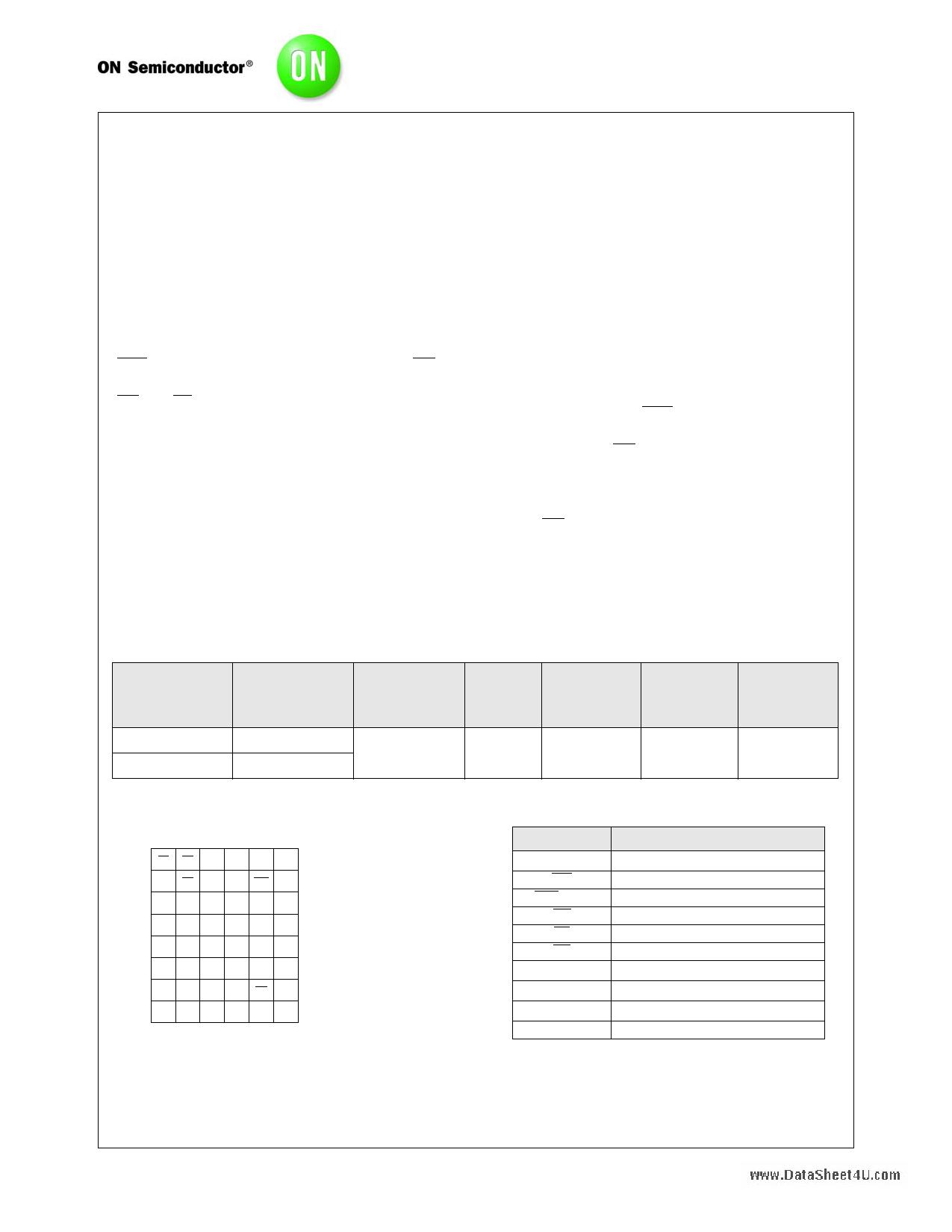 N08L63W2A دیتاشیت PDF