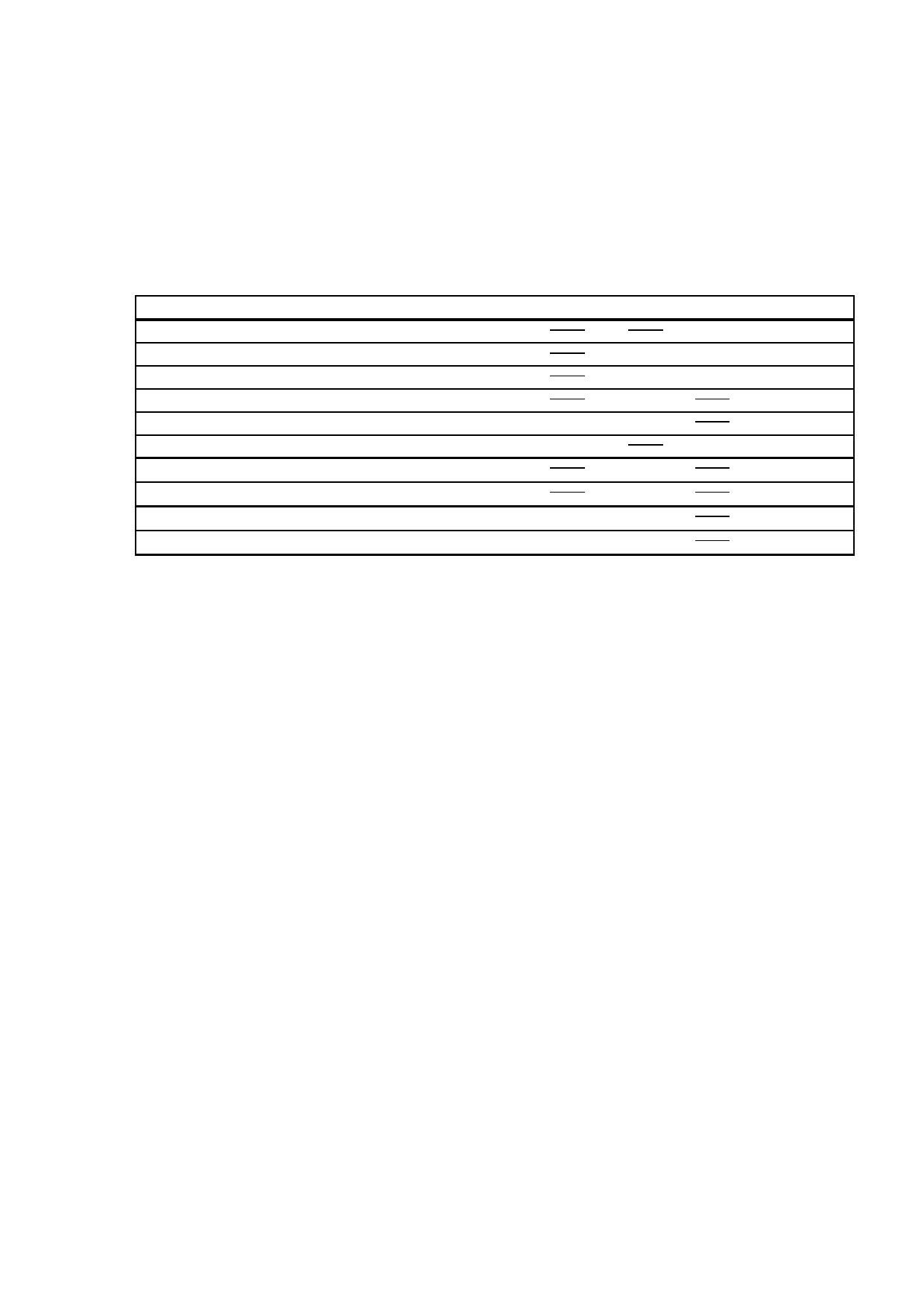 AS516 Даташит, Описание, Даташиты