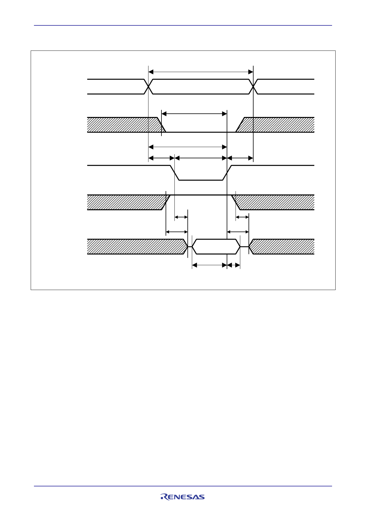 R1LV5256ESP-5SI arduino